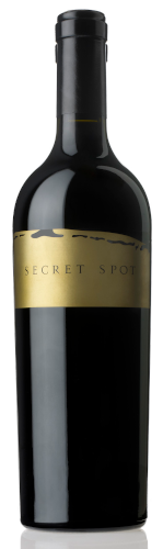 Secret Spot Tinto Douro
